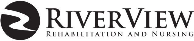 Riverview Rehabilitation and Nursing
